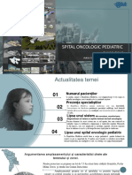 Double-Exposure-Business-PowerPoint-Templates-.pdf