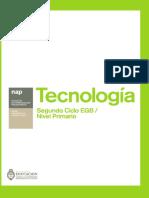 Segundo_ciclo_tecno.pdf