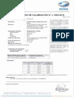 JERINGA 3 LITROS CALIBRACION 2019.pdf