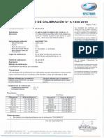 CERTIFICADO DE CALIBRACION 2019.pdf