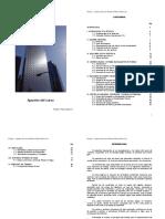 Apuntes_Estatica_Aplicada.pdf
