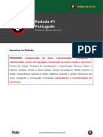 rodada-01-por-trt-sp.pdf