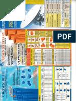 Crown Pipes Pvc Brochure_20180523_0001