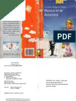 marisol en la antartida.pdf