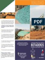 7_Inf_Doc.pdf