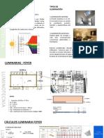 Sistema de Construcción Ampliamente Industrializada Modular Tridimensional