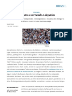 Exaustos-e-correndo-e-dopados _ Brasil _ EL PAÍS Brasil