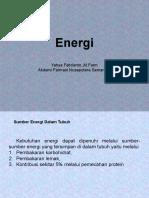 Energi BIOKIM.pptx