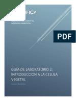 Botanica-guia de Laboratorio 2_2019 i (1)