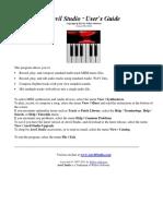 Anvil Studio Guide.pdf