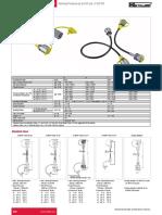 Stauff-pressure test point.pdf