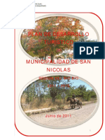 AN2015-3.pdf