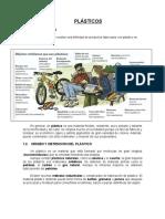 PLACTICOS EDITANDO.docx