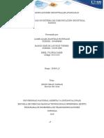 Fase 2_Actividad Individual_Emel Viloria