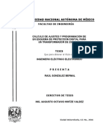 TESIS PYM 24SEP16.docx