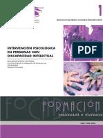 312404576-Discapacidad-Intelectual-Intervencion-Psicologica-FOCAD-13.pdf