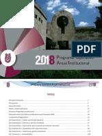 POAI2018.pdf