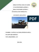 Concreto Asfaltico_Jenifer Castillo operativa.docx