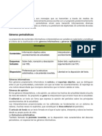 Textos Periodísticos.docx HHHHH.pdf