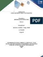 rafaelCepeda_301405_49 (2).docx
