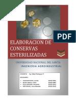 parctica-nª-8-procesos.docx