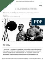 Como Hitler desmente os comentaristas da internet - Época (Daniel Salgado).pdf