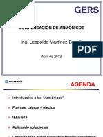 3. COMPENSACION ARMONICOS.PDF
