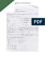 CONTROL AUTOMATICO DEBER.docx