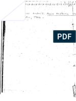 ROIG - Breve historia intelectual de Mendoza.pdf