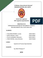 informe- 5 procesos.docx