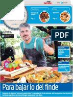 Cocineros Argentinos
