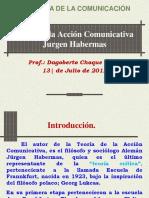 La teoria de la accion comunicativa.ppt