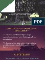 dEVELOPMENT_3.pdf