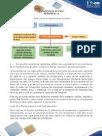 GRUPO 211611_18_FASE 3_TRABAJO_COLABORATIVO.docx