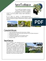 Arquitectura-ecológica.1