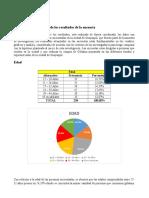 Analisis de Encuestas Gelatina de ciruela .docx