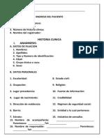 HISTORIA CLINICA FORMATO.docx