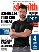 Men's Health Mexico 12.2018_downmagaz.com