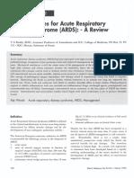 Acute_Respiratory_Distress_Syndrome.pdf