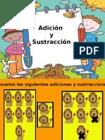 adicion y sustraccion2.pptx