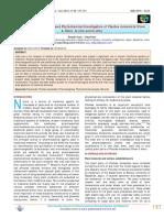 Jurnal fitokimia