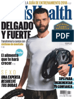 Men's Health Mexico 2018_11_downmagaz.com