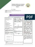 Capacitores Serie.docx