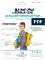 consejos-para-cargar-la-mochila-escolar.pdf