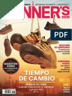 Runner's World Mexico 2018_10_downmagaz.com