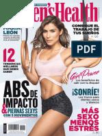 Women's Health Mexico 2018_11_downmagaz.com