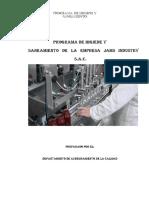 PROGRAMA_DE_HIGIENE Y SANIAMIENTO.docx