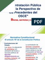 Expediente contratacion publica.pptx