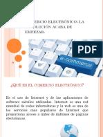 CAPITULO_1_comercio (1)