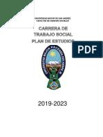 PLAN DE ESTUDIOS 2019_2023 (1).pdf